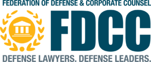 Federation of Defense and Corporate Counsel
